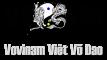 Villepinte Club Omnisports et Arts Martiaux – VCOAM